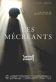 Primary photo for Les mécréants