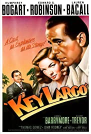 Watch Full HD Movie Key Largo (1948)