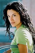 Graciella Evelina Martinez