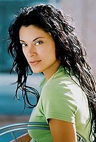 Primary photo for Graciella Evelina Martinez