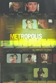 Primary photo for Metropolis