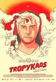 Tropykaos Poster