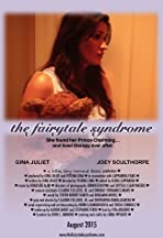 The Fairytale Syndrome