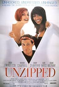 Unzipped (1995)