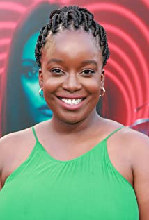 Lolly Adefope Picture