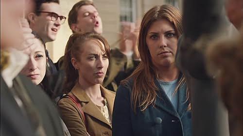 Endeavour: Season 2 (Trailer 1)