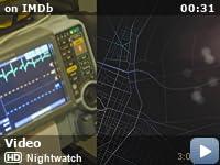 Nightwatch (TV Series 2015– ) - IMDb