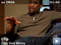 Dirty sexy money cast imdb