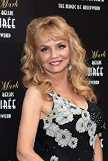Kelli Maroney actress