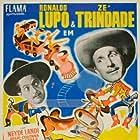 Tem Boi na Linha (1957)