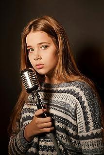 Eva Koshova Picture