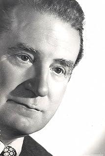 Félix Dafauce Picture