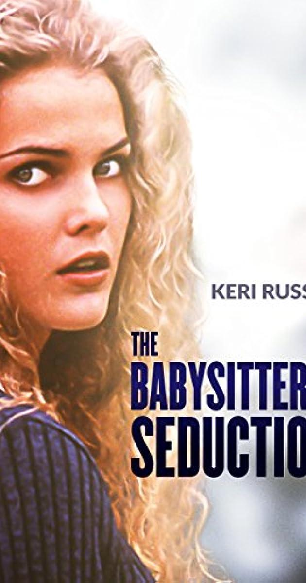 Options hot teen babysitter #4