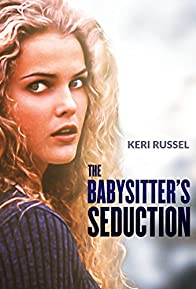 Primary photo for The Babysitter's Seduction