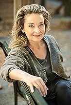 Andrea Sooch's primary photo