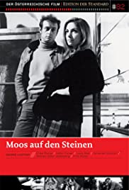 Moss on the Stones Poster