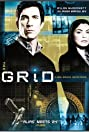 The Grid (2004) Poster
