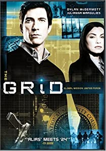 The Grid hd mp4 download