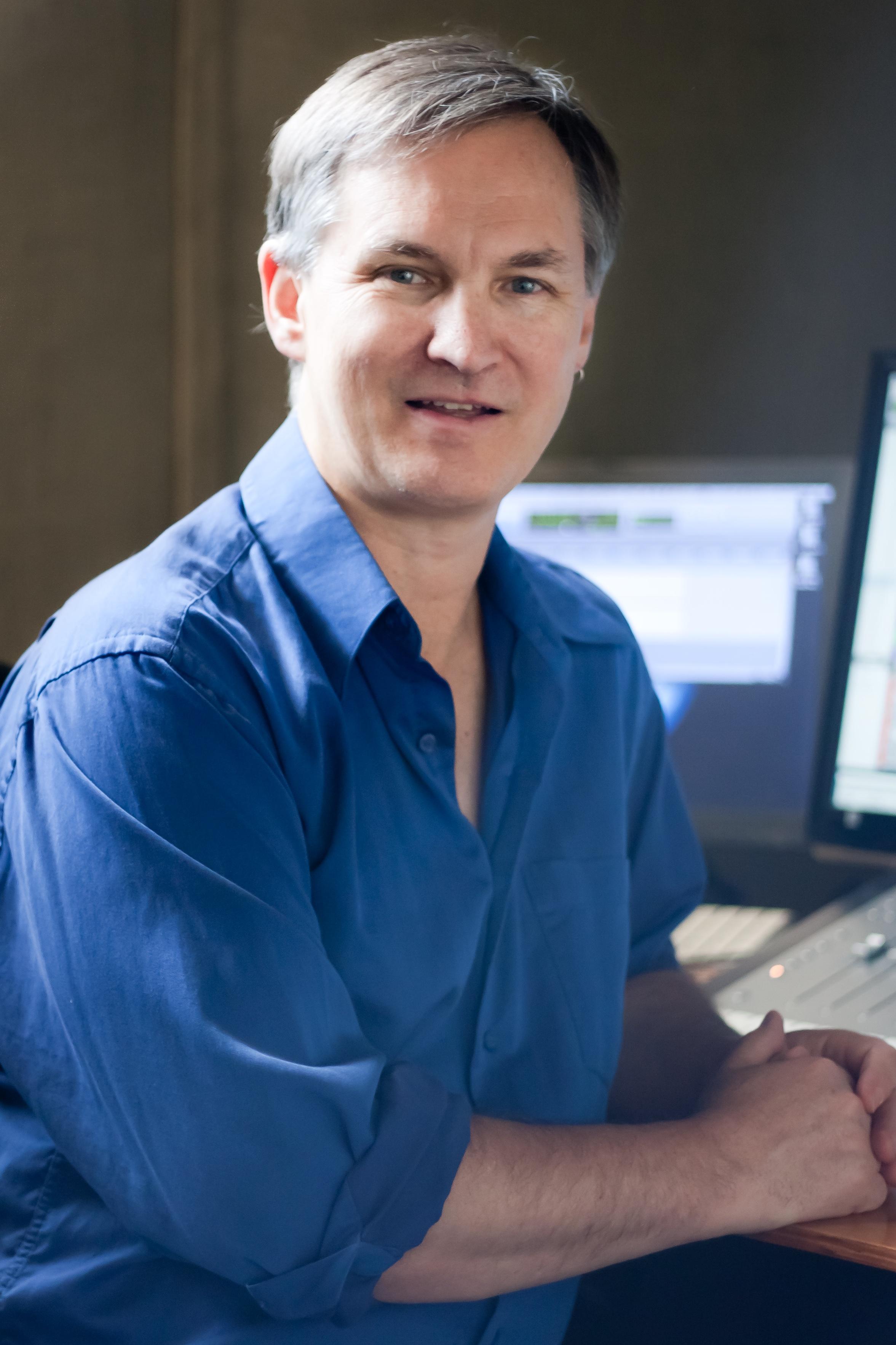Scott A  Jennings - IMDb