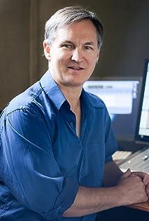 Scott A. Jennings Picture