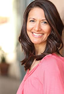 Aurora Rowland-Martinez Picture