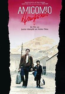 Amigomío (1994)