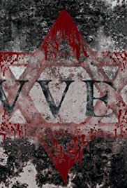Ivver Poster