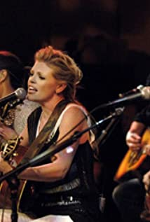 Dixie Chicks Picture