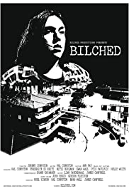 Bilched Poster