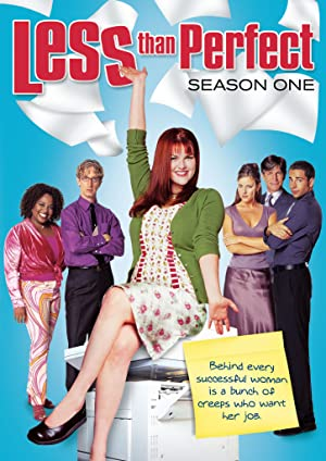 Terry Hughes Valentine's Day Movie