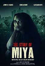 The Story of Miya