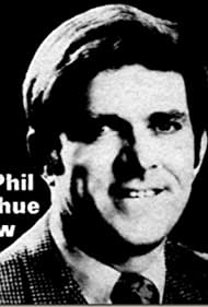 The Phil Donahue Show (1967)