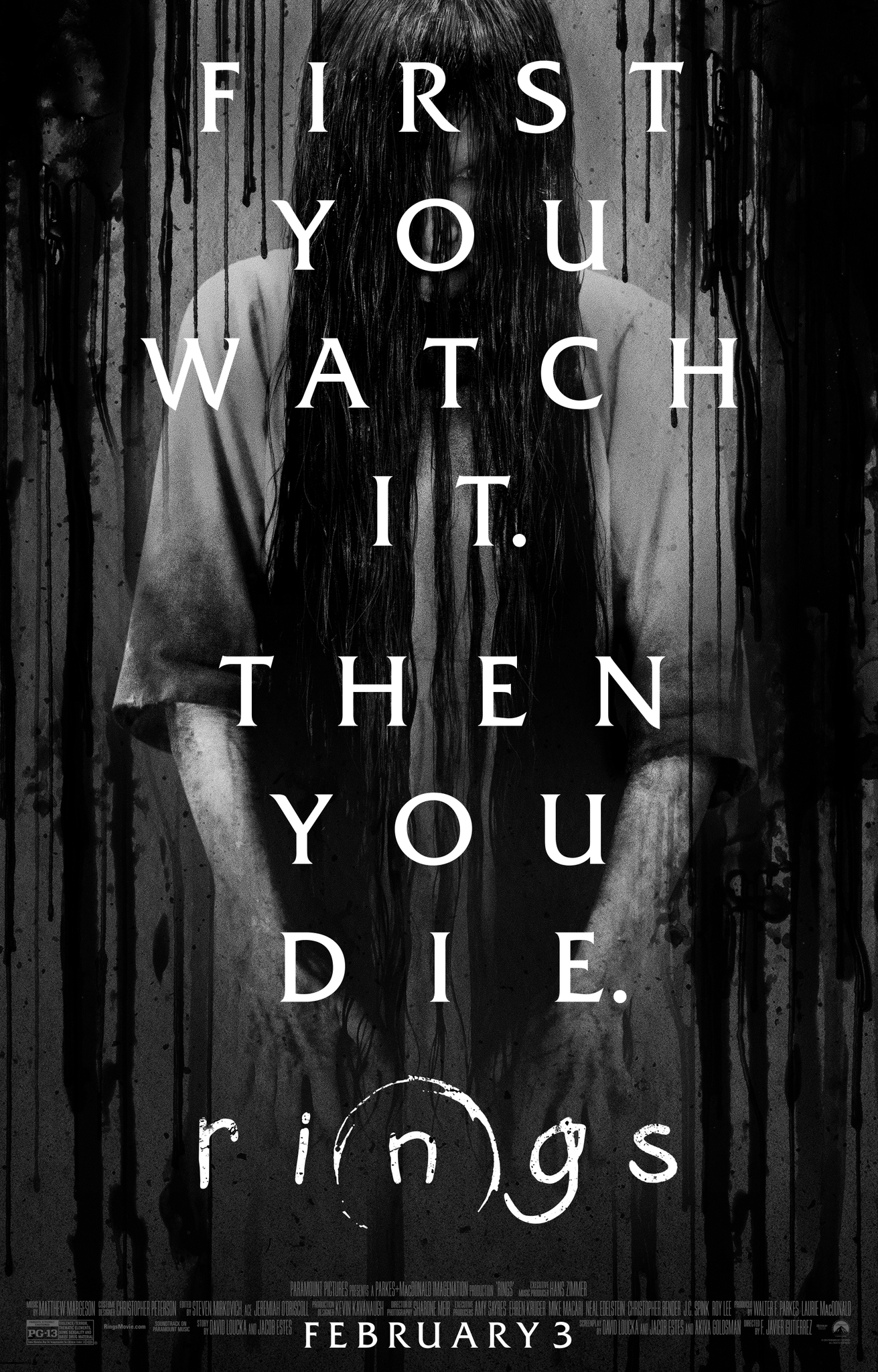 the ring 2017 full movie download in tamil