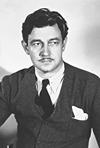 Primary photo for Preston Sturges