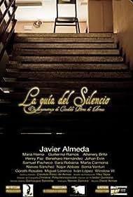La guía del silencio (2011)