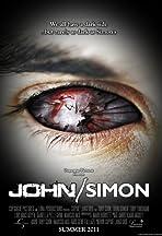 John/Simon