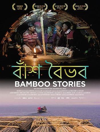 Bamboo Stories (2019) 720p
