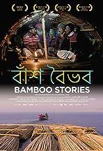 Bamboo Stories