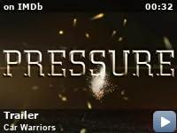 Car Warriors Tv Series 2011 Imdb