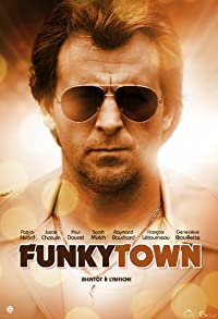 Primary photo for Funkytown