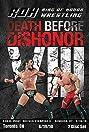 Death Before Dishonor VIII