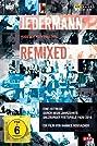 Jedermann Remixed (2011) Poster
