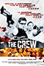 The Crew (2008) Poster