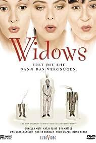 Widows - Erst die Ehe, dann das Vergnügen (1998)