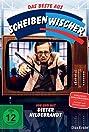 Scheibenwischer (1980) Poster