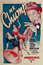 Mr. Chump (1938) Poster