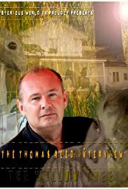 Thomas Reed Interview: The Willow Tree Poster
