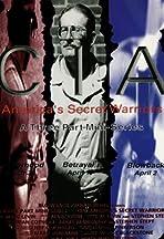CIA: America's Secret Warriors