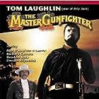 The Master Gunfighter (1975)