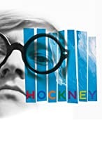 Primary image for Hockney